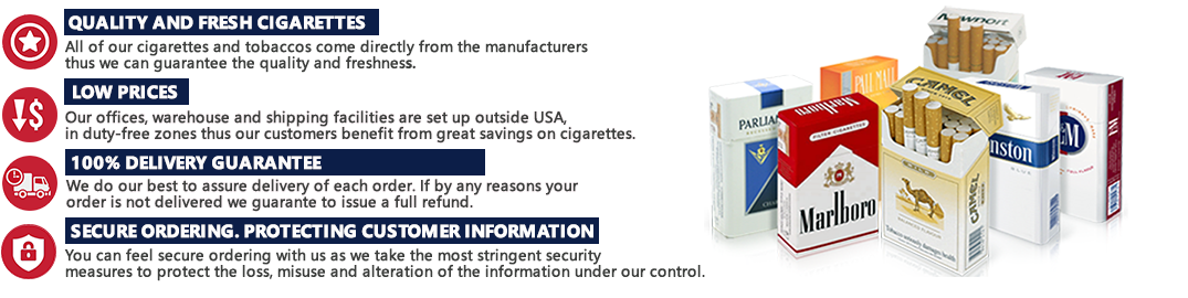 Best place to buy cigarettes online in usa online cigarettes cheap